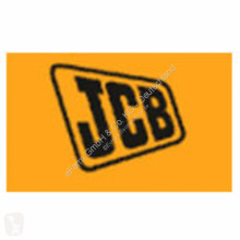 carretilla telescópica JCB