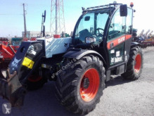 View images Bobcat TL470  telescopic handler