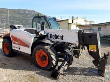 Teleskopický manipulátor Bobcat T40140 ojazdený