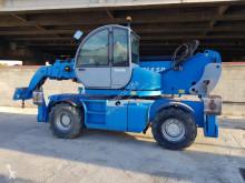 Chariot élévateur de chantier Terex GTH4018SR occasion