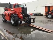 chariot télescopique Manitou MHT10120L