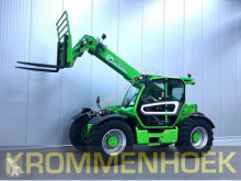 Merlo TF 50.8 T CS | Demo telescopic handler used
