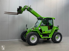 Telehandler Merlo P 40.7 CS second-hand