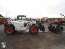 Bobcat T35100L