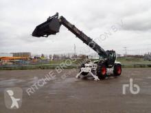 Bobcat T40170