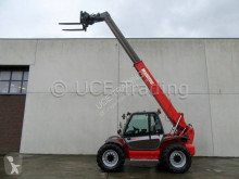 Manitou MLT 845 - 120