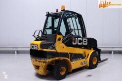 JCB TLT30