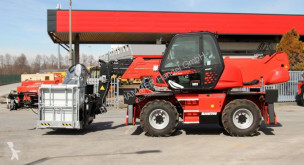 Manitou MRT 1840 Easy telescopic handler new