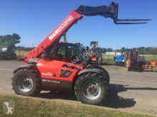 stivuitor telescopic Manitou MLT634120LSUF-E3