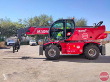 Magni RTH 5.25 SMART S telescopic handler used