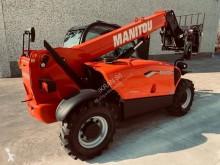 Manitou MT 625 T