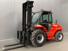 carretilla elevadora Manitou MC 50 Powershift