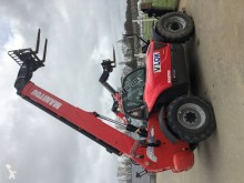 Stivuitor telescopic Manitou MT 1440 H MT 1440 H second-hand