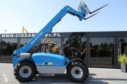 Chariot télescopique Terex GTH-3007 TELESCOPIC LOADER 3T 7 M occasion