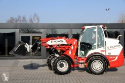 Chariot télescopique Pichon-Deutz 45.75 C NEW ! TELESCOPIC LOADER 45.75C 0 mth ! occasion