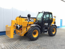 Telehandler JCB 540-170 second-hand