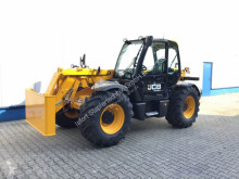 Telehandler JCB 531-70 DS second-hand