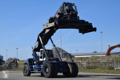 4531CB5 used reach stacker