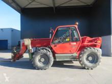chariot élévateur de chantier Manitou MT 1740 SL T