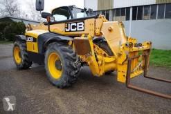 JCB 533-105