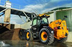 Chariot élévateur de chantier JCB 560-80 AGRI PRO neuf