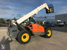 JLG 3509 telescopic handler