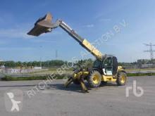 chariot élévateur de chantier New Holland LM1445