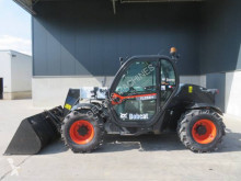 Bobcat TL 358 HCW telescopic handler used