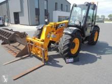 chariot télescopique JCB 526 AGRI (531 535 530 528 MANITOU 627 634)