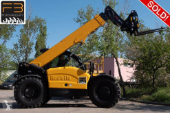 Haulotte HTL 3510 telescopic handler new
