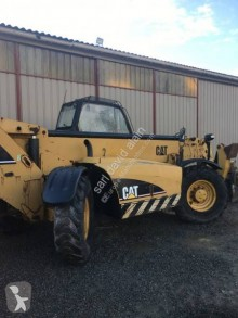 Caterpillar TH580B
