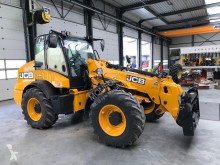 JCB TM 320 125 CV telescopic handler