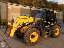 Stivuitor telescopic JCB 541/70 Agripro second-hand