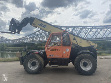 JLG 4017RS telescopic handler used