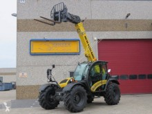 телескопичен товарач New Holland LM7.37
