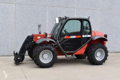 Manitou MLT627 T Mono Ultra telescopic handler