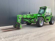 chariot élévateur de chantier Merlo P40.17