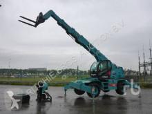 Bobcat TR50210