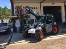 Bobcat T 2556