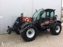 Case IH telescopic handler used