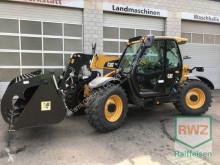 Verreiker Caterpillar tweedehands