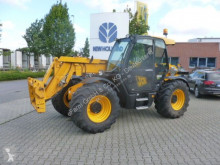Stivuitor telescopic JCB 541-70 Agri Super second-hand