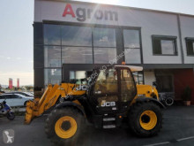 JCB 541-70 Agri Super telescopic handler used