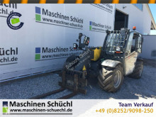 Chariot télescopique Wacker Neuson TH 522 5m, 2,2to occasion