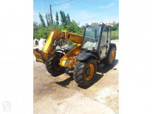 JCB 526 56 telescopic handler