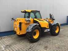 JCB telescopic handler 541-70 DS+