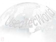 Carretilla telescópica Caterpillar usada