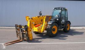 Chariot élévateur de chantier JCB 540-180 occasion