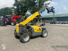 Kramer 1245 telescopic handler used