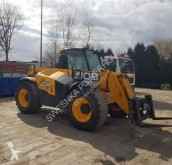 JCB telescopic handler 541-70